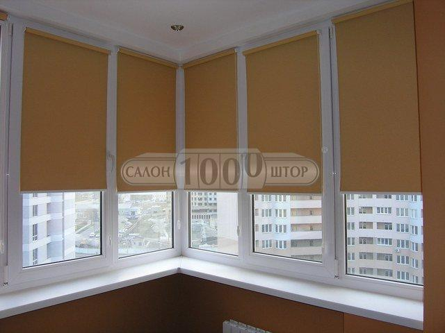 Шторы на заказ Киев. Салон штор (4)