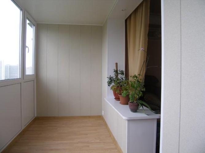 Окна балконы лоджии (вынос, обшивка, утепление). Французские балконы. (4)