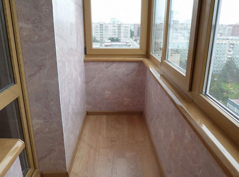 Окна балконы лоджии (вынос, обшивка, утепление). Французские балконы. (2)