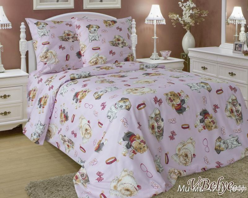 Детское постельное белье в ассортименте (4)