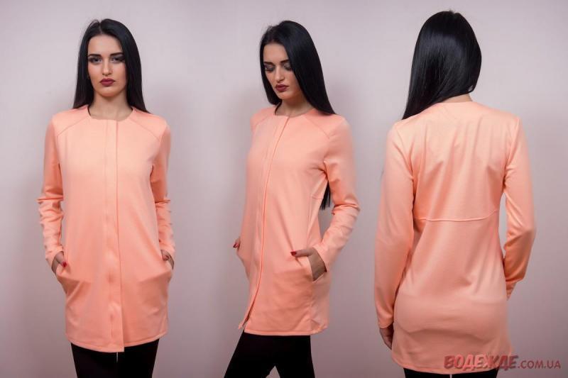 СУПЕР мега РАСПРОДАЖА женской одежды (3)