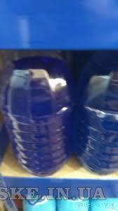 Жидкий стиральный порошок для деликатной стирки  купить у производителя (2)