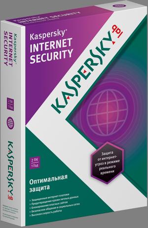 SoftPrime - интернет магазин ПО (2)