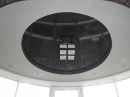 Натяжные потолки для новых проектов и реконструкции. (4)