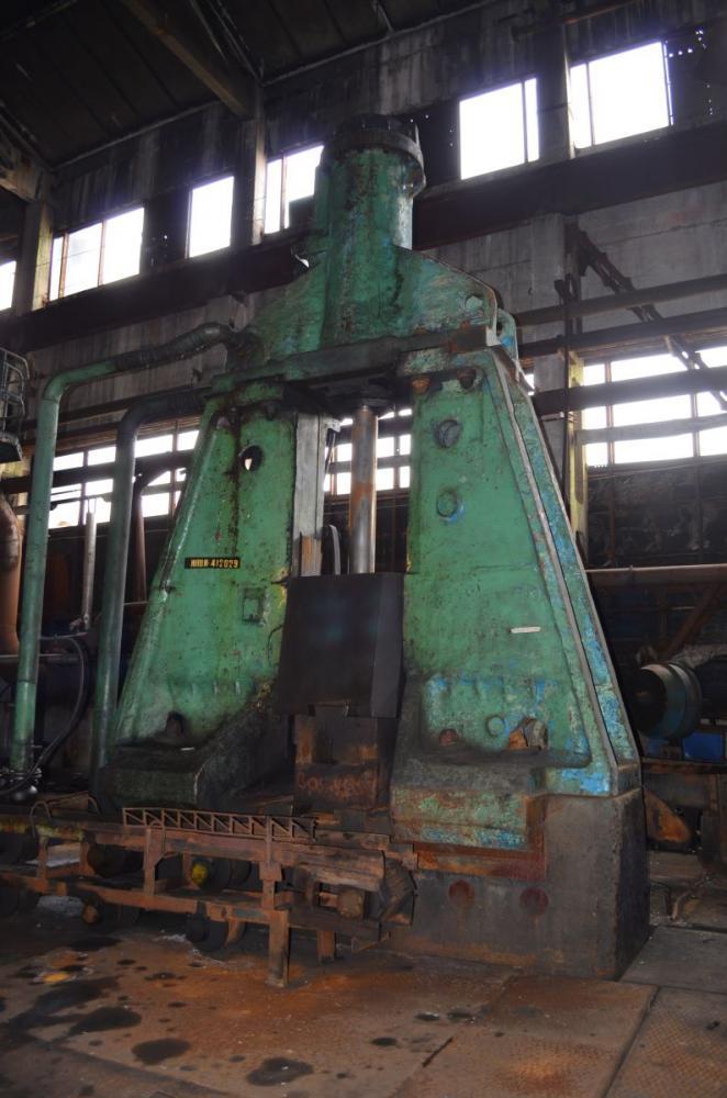 Металлообрабатывающие станки (3)
