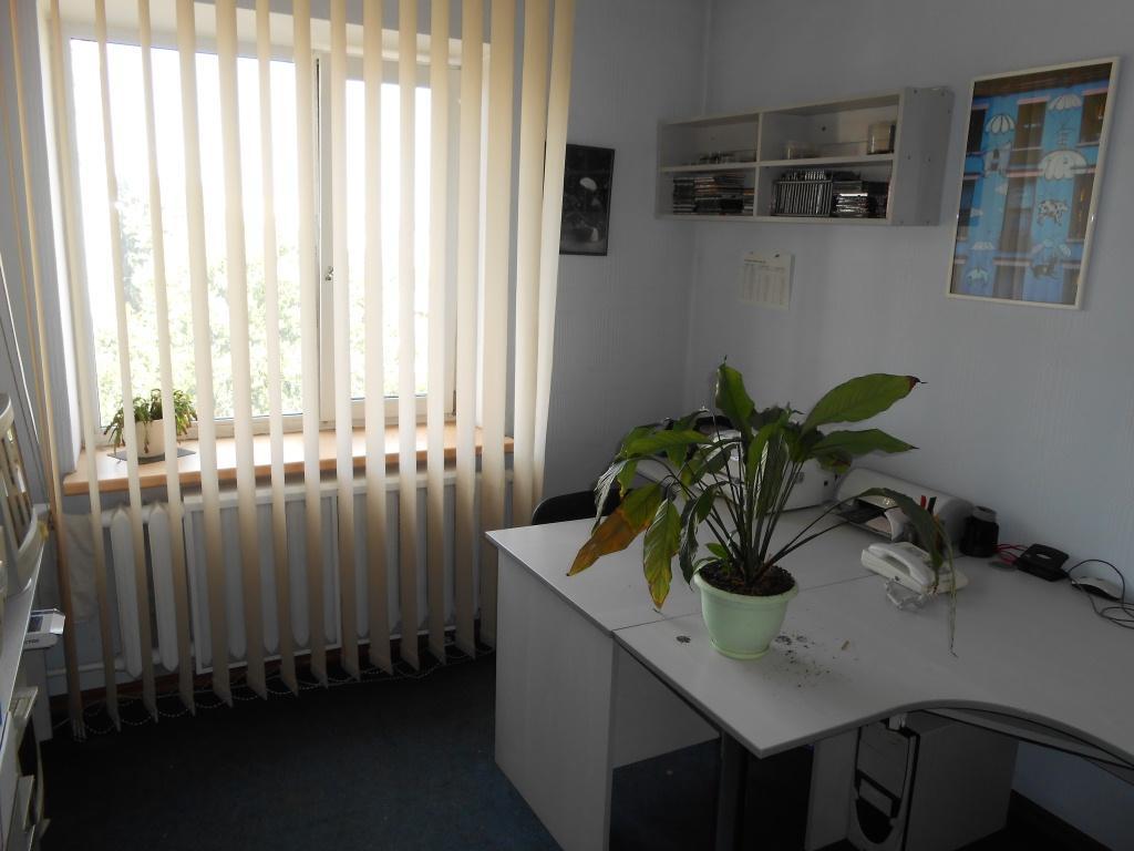 Продам собственную 3х комнатную квартиру в Киеве, ул. Борщаговская 145 (6)