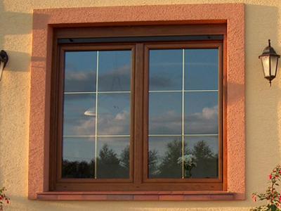 Металлопластиковые окна. АКЦИЯ-энергопакет по цене обычного. (4)