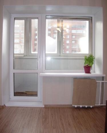 Металлопластиковые окна. АКЦИЯ-энергопакет по цене обычного. (3)