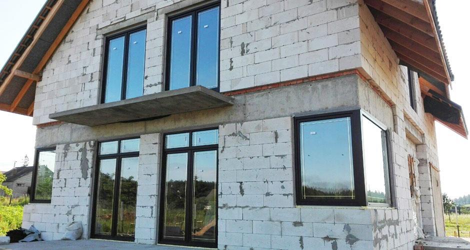 Металлопластиковые окна. АКЦИЯ-энергопакет по цене обычного. (6)