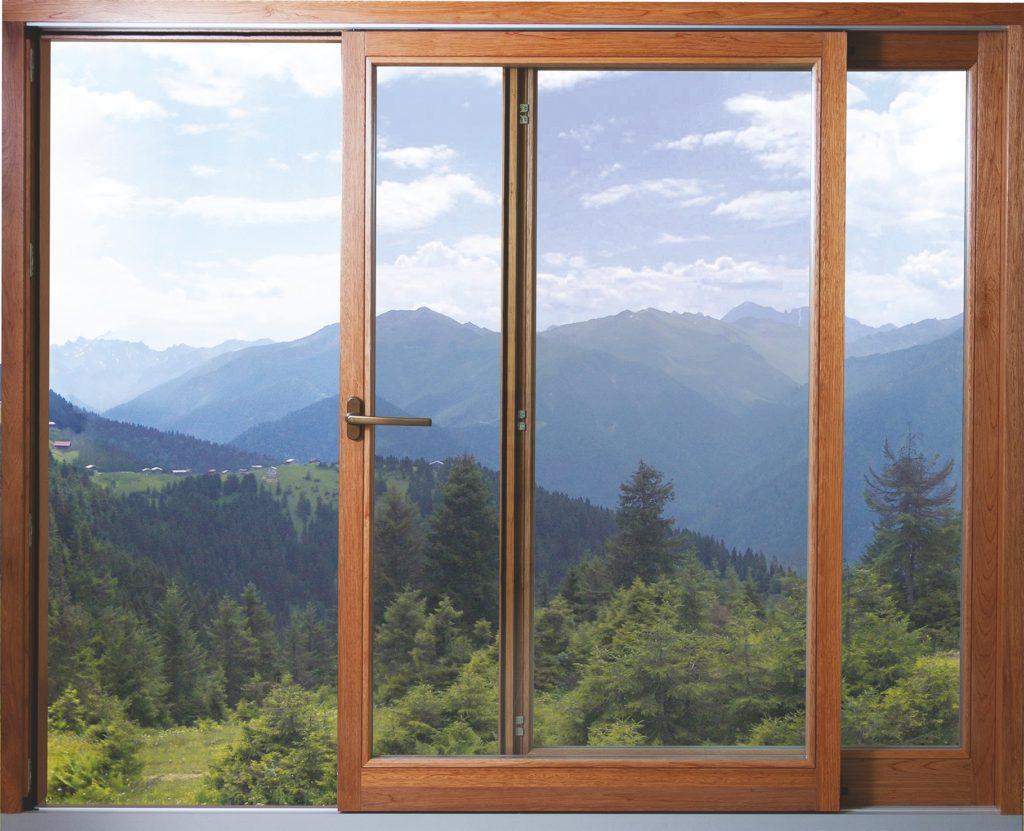 Раздвижные пластиковые двери и окна по доступной цене. (5)