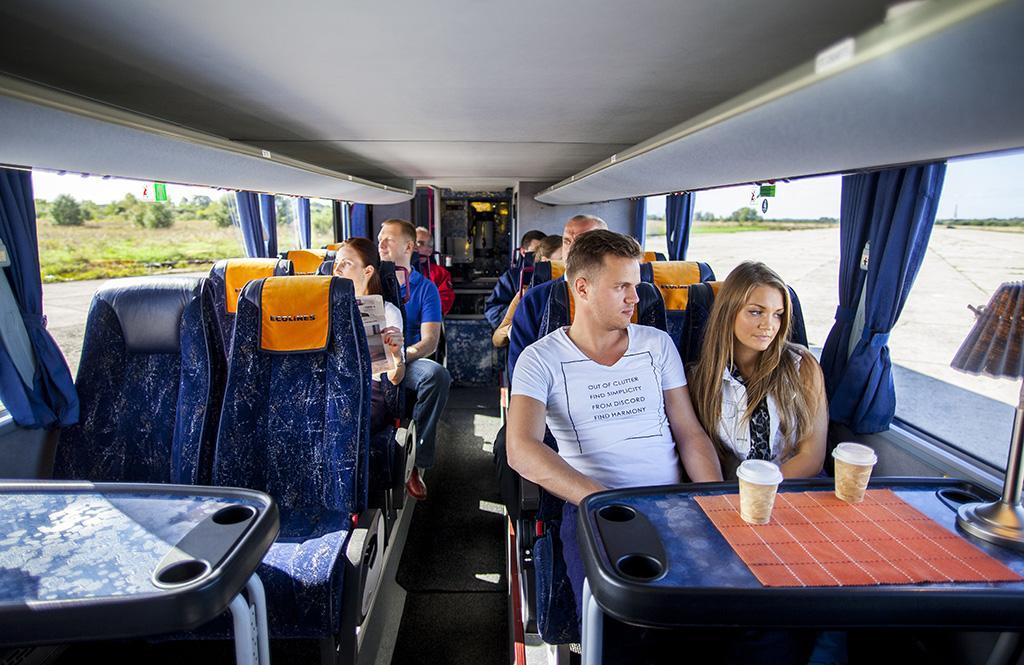 Аренда автобусов в Киеве (3)