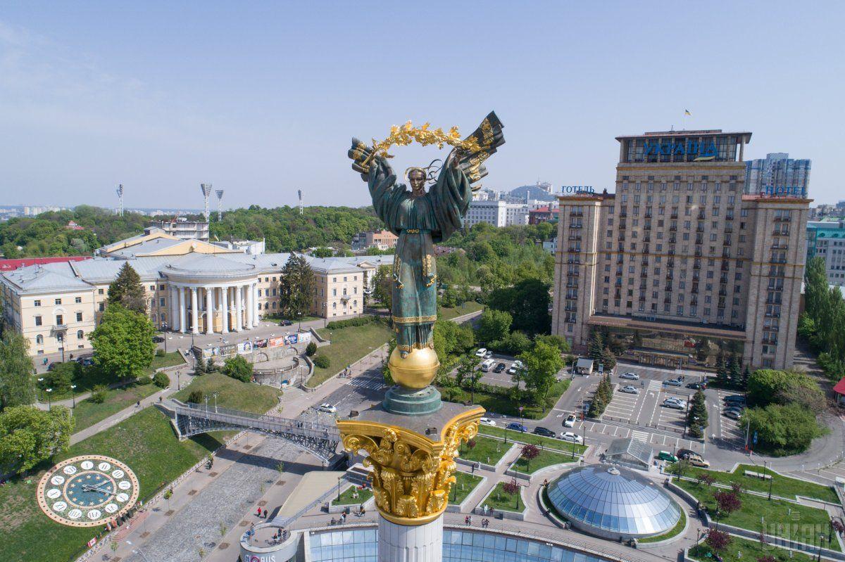 Аренда автобусов в Киеве (2)