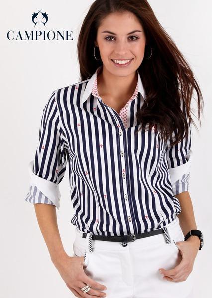 Полная распродажа фирменной мужской одежды премиум класса. (5)