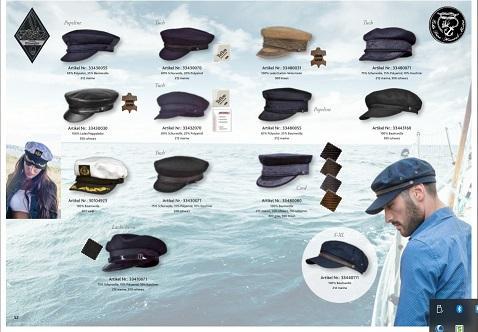 Полная распродажа фирменной мужской одежды премиум класса. (3)