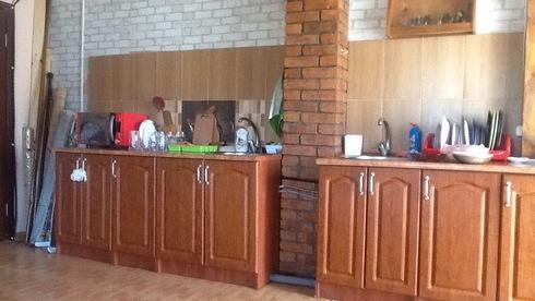 Сдаем комнаты на Дальней косе в Бердянске (2)