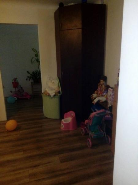 0 Комиссии!!! Двухкомнатная  квартира (4)