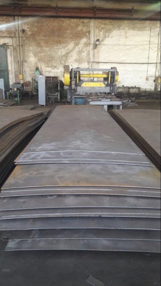 продам металлопрокат сталь 20-45 трубы балки швеллера уголки листы арматура (3)