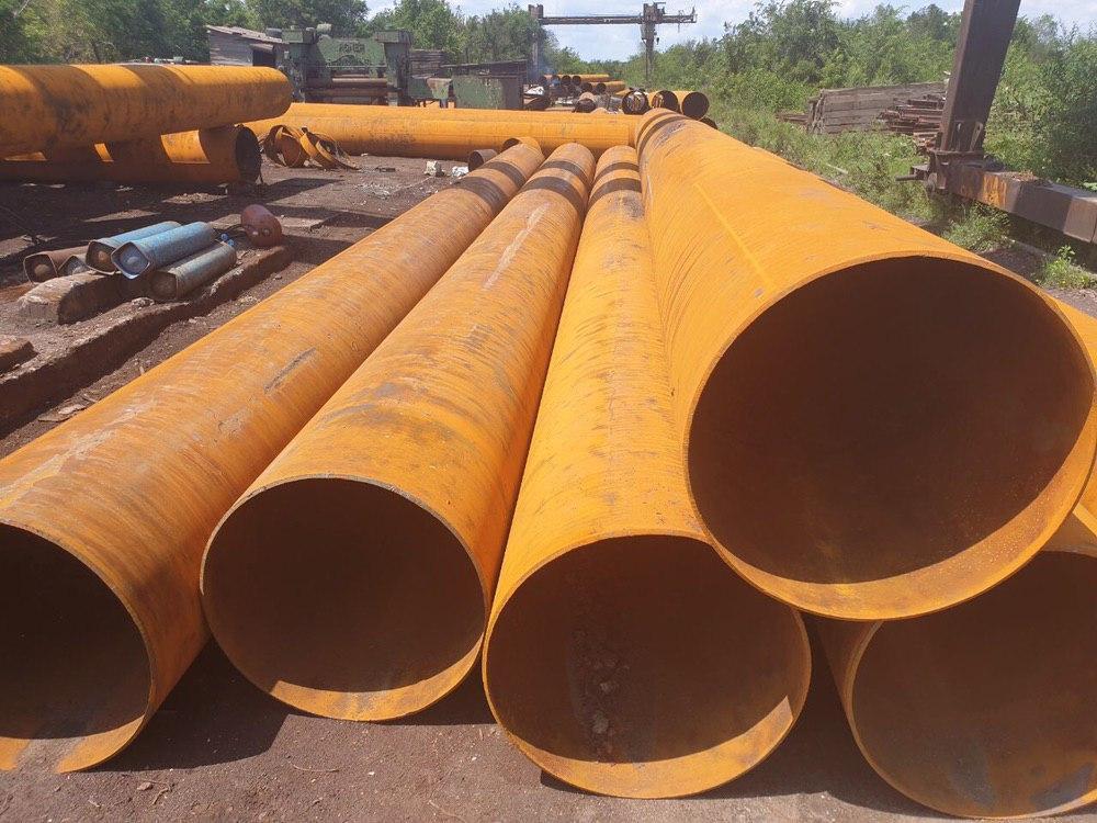 продам металлопрокат сталь 20-45 трубы балки швеллера уголки листы арматура (2)