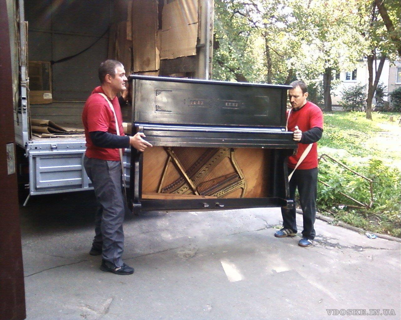 услуги грузчиков выгрузка фур вагонов любые разгрузочные роботы (3)