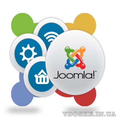 Курсы, Репетитор: ПК с нуля, Word, Excel, WordPress, Joomla, Магазин, HTML, CSS (2)