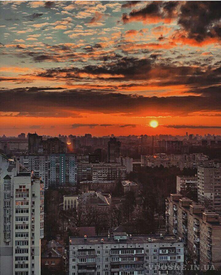 Заправка картриджей Киев ltd Zauber Ukraine (3)