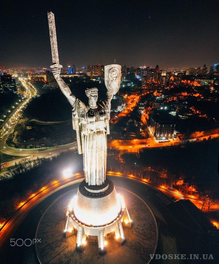 Заправка картриджей Киев ltd Zauber Ukraine (2)