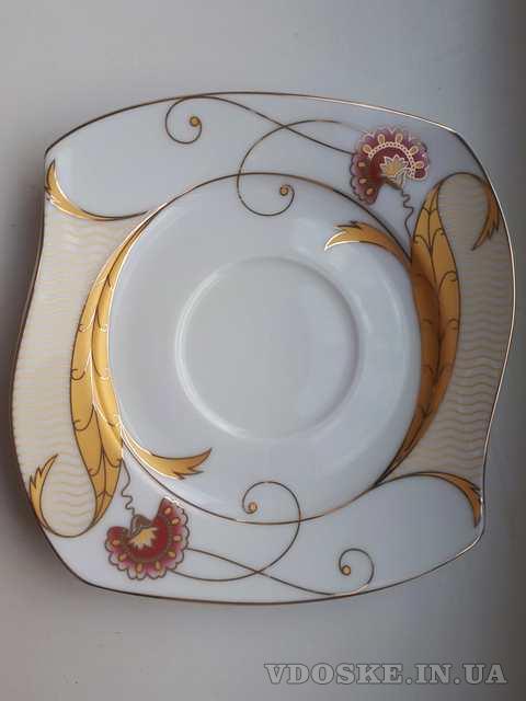 """Новый набор посуды """"Elina"""" 30 предметов (2)"""