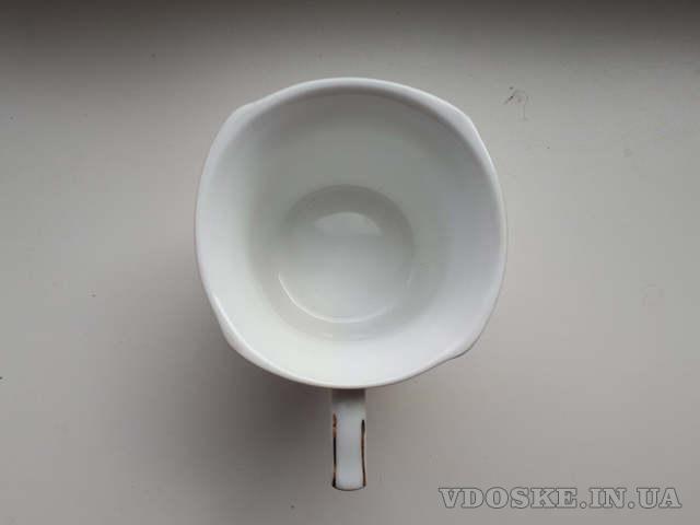 """Новый набор посуды """"Elina"""" 30 предметов (5)"""