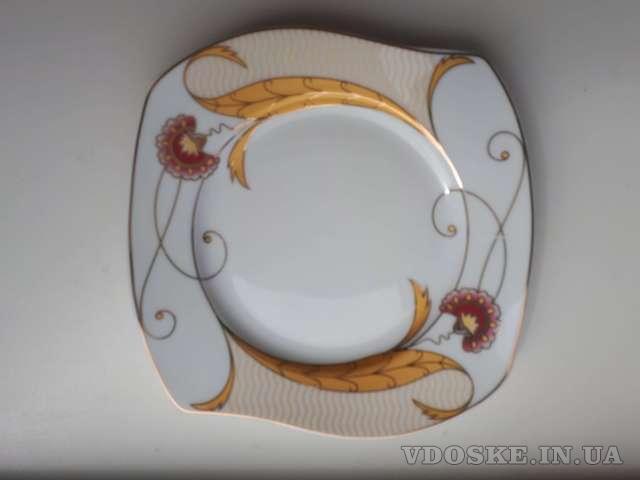 """Новый набор посуды """"Elina"""" 30 предметов (3)"""