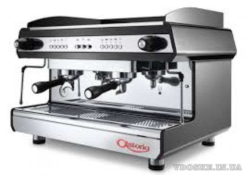 Ремонт и обслуживание кофемашин в Киеве (3)