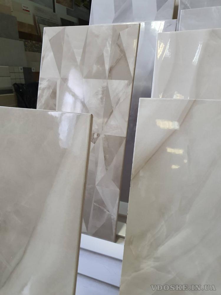 Купить плитку керамическую по самой выгодной цене Черкассы. (2)