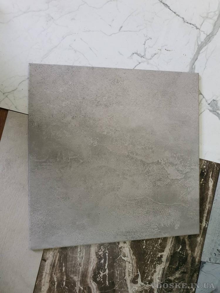Керамическая плитка. Плитка напольная, плитка для стен. Заказать керамическую плитку (2)