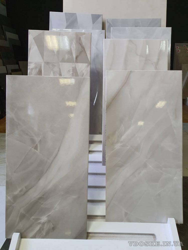 Керамическая плитка. Плитка напольная, плитка для стен. Заказать керамическую плитку (3)