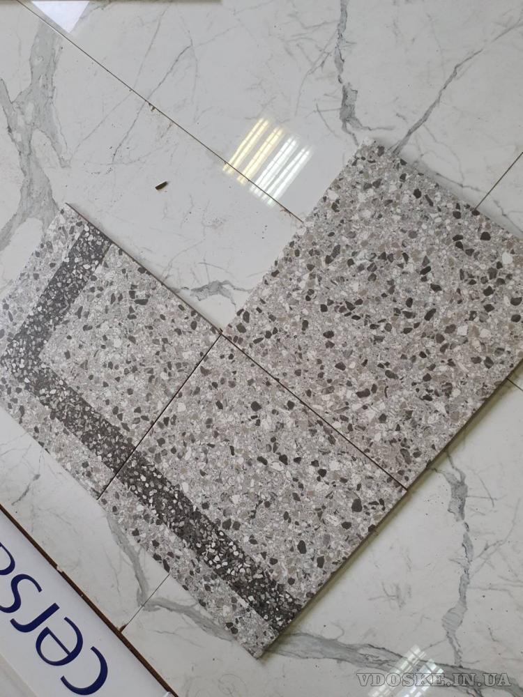 Заказатьплитку. Плитка для стен,напольная плитка (2)