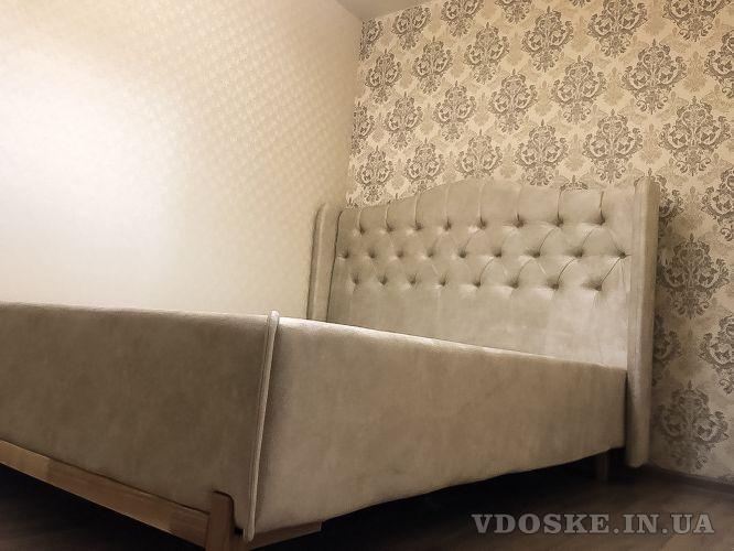 Квартира - Мечта! Новострой 2к 58м с Ремонтом и Мебелью (4)