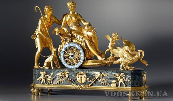 Покупка антиквариата и предметов коллекционирования (6)