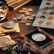Покупка антиквариата и предметов коллекционирования (5)