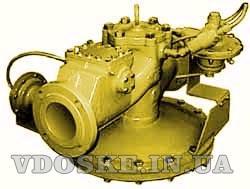 Котельное и газовое оборудование (5)