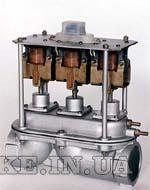 Котельное и газовое оборудование (3)