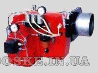 Котельное и газовое оборудование (4)