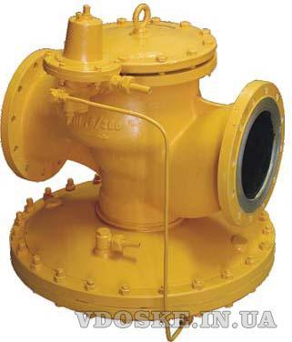 Котельное и газовое оборудование (6)