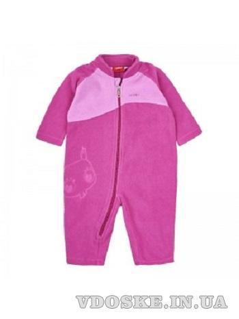 Детская одежда Reima. Распродажа. (2)