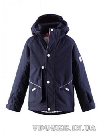 Детская одежда Reima. Распродажа. (4)