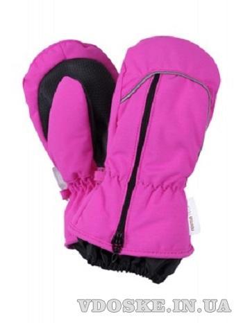 Детская одежда Reima. Распродажа. (3)