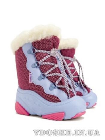 Обувь - резиновые и зимние сапоги Demar. Распродажа. (4)