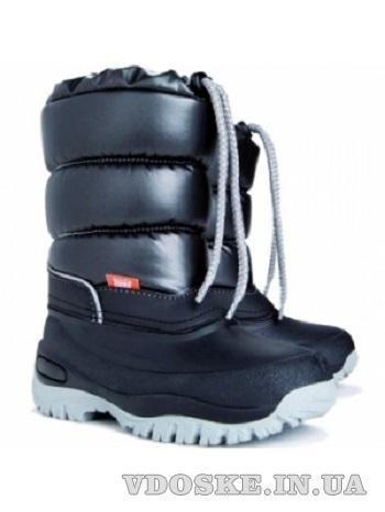 Обувь - резиновые и зимние сапоги Demar. Распродажа. (3)