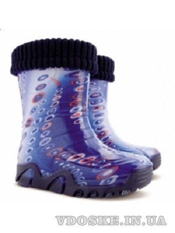 Обувь - резиновые и зимние сапоги Demar. Распродажа. (2)