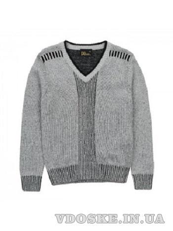 Гольфы, водолазки, кофты, свитера для мальчиков Deloras. Распродажа. (3)