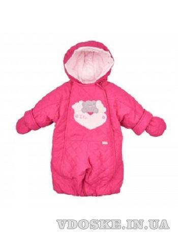 Детская одежда Janmar. Распродажа. (2)