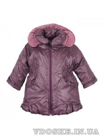 Детская одежда Janmar. Распродажа. (4)
